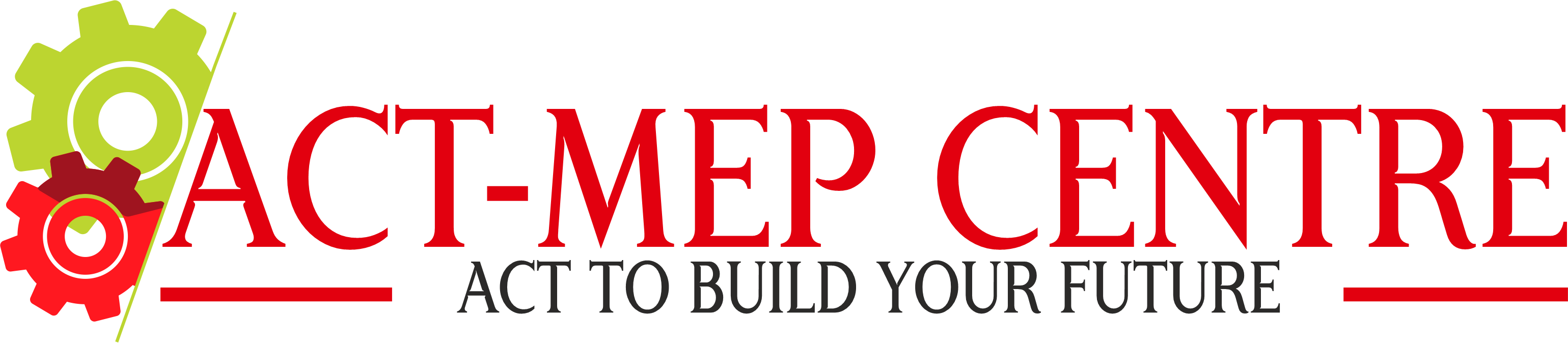 HVAC and Mep Training Institute in Bangalore | MEP Coaching Institute in Bangalore