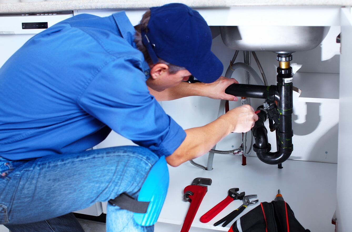 Useful Tips for Finding A Plumber